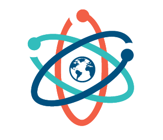 march-for-science-logo-april-22